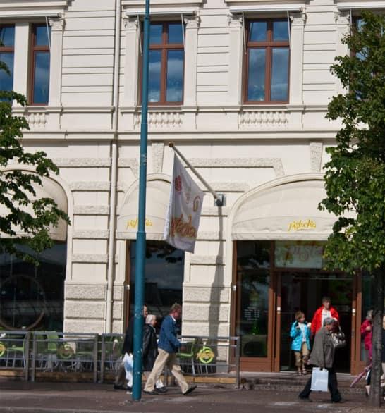 Butiksmarkiser-Referens-01