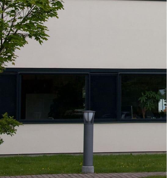 Vertikalmarkiser-Referens-01
