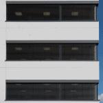 fasad-hörn-syd