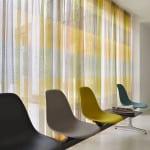 kwart-yellow